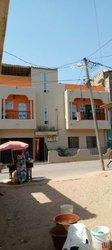 Vente villa duplex 9 pièces - Benne Baraque