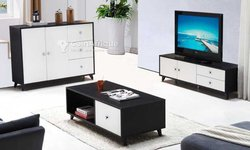 Table TV - table basse - buffet