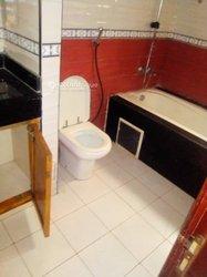 Location Appartement 3 pièces Angré