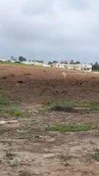 Vente terrains 2000 m² - Grand-Bassam
