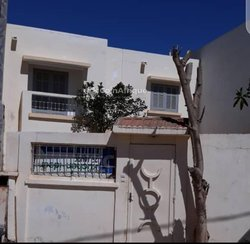 Vente villa 3 pièces - Sipres 5 Mbao