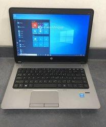 PC HP Elitebook 612 Pro X2