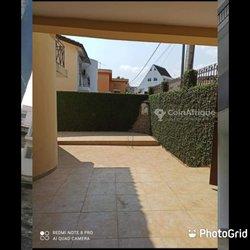 Location villa duplex 5 pièces - Riviera Bonoumin