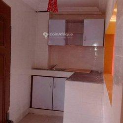 Location Appartement 2 pièces Riviera 2 anono