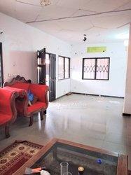 Location villa  4 pièces à Cocody Faya