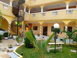 Location Villa R+1 Hedzanawoe