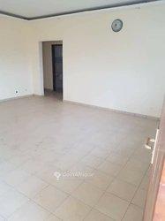 Location Appartement 3 pièces - Cocody Triangle résidentiel