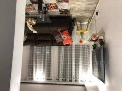 Vente Appartement meublé 3 pièces - Koumassi