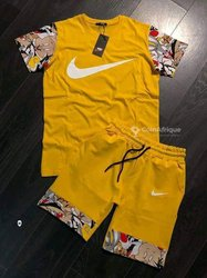 Complets Nike