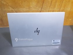 HP EliBook 830 G7