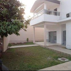 Location Villa duplex 7 pièces - Vallon