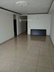 Location Appartement 3 pièces - Angré 7ème tranche