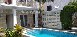 Location Villa 6 pièces -Riviera 3