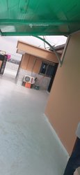 Location Villa 3 pièces - Abatta