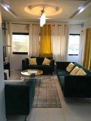 Location Appartement 3 pièces - Riviera Golf