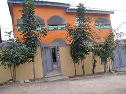 Location Villa 6 pièces - Faya