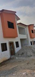 Location Villa 4 pièces - Faya