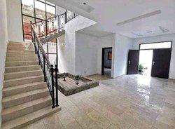 Vente Villa duplex 10 pièces - Riviera Synacassi