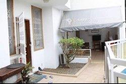 Vente Villa duplex 5 pièces - Riviera