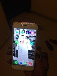 iPhone 6s Plus 16go