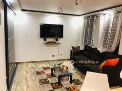 Vente Appartement 3 pièces - Koumassi