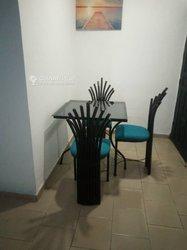 Location Appartement meublé 2 pièces - Angré Star 12