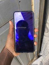 Samsung Galaxy 11