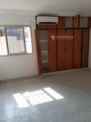 Location Appartement 3 pièces - Marcory résidentiel