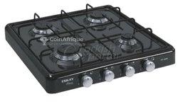 Cuisinière à 4 feux