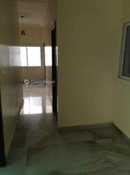 Location Appartement 3 pièces - Sicap Liberté