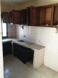 Location Appartement 5 pièces - Ouakam
