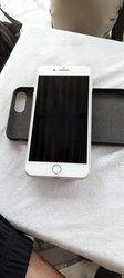 Apple iPhone 8 Plus - 64Go