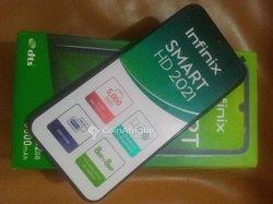 Infinix Smart HD 2021 - 32Gb