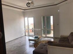 Location Appartement 4 Pièces - Cité Mbackiyou Faye