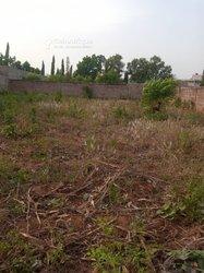 Vente Terrains 1200m² à Hedranawoe sagboville