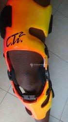 Orthese genou CTI 2