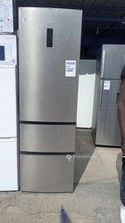 Réfrigérateur combiné side by side LG