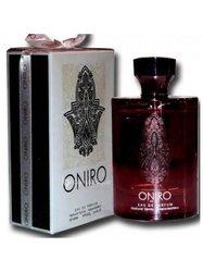 Parfum Oniro - Bavaria