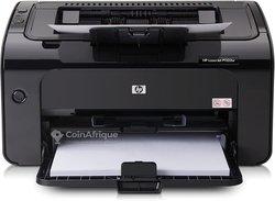 Imprimante HP Laserjet 1102