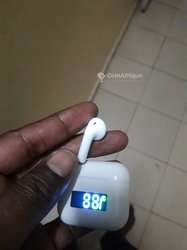 Airpods Pro 8