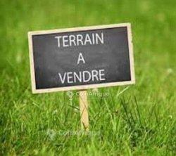 Vente Terrains - Songon