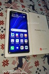 Huawei P30 Pro - 128 gigas