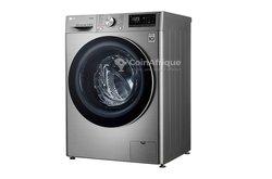 Machine à laver LG - 9 kilos