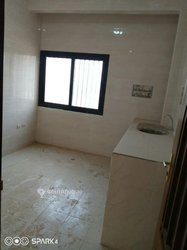 Location appartement 3 pièces - Nord-Foire