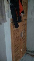 Location appartement 2 pièces  - Gonzague