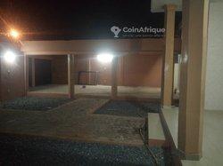 Location villa 4 pièces - Sagbado Logote