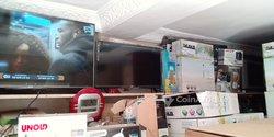 """TV Astech 43"""""""