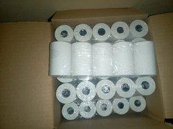 Papiers thermiques