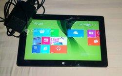 Surface Pro core i5