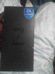 Samsung Galaxy Z Flip - 256 Go